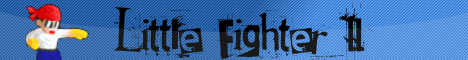 littlefighter2.com.pl